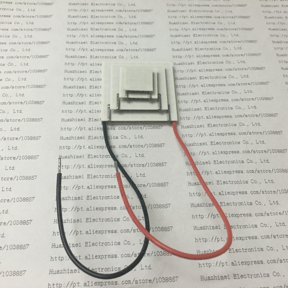 1PCS/LOT TEC4-24606 TEC4 24606 1pcs lot rsn35h2