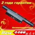 Аккумулятор для ноутбука acer 3ICR19/66-2 934T2078F AS10D AS10D31 AS10D3E AS10D41 AS10D51 AS10D61 AS10D71 AS10D73 AS10D75 E732