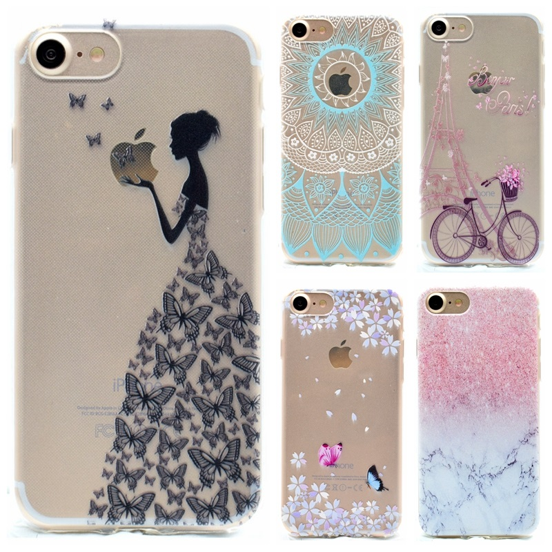 butterfly iphone 6 case