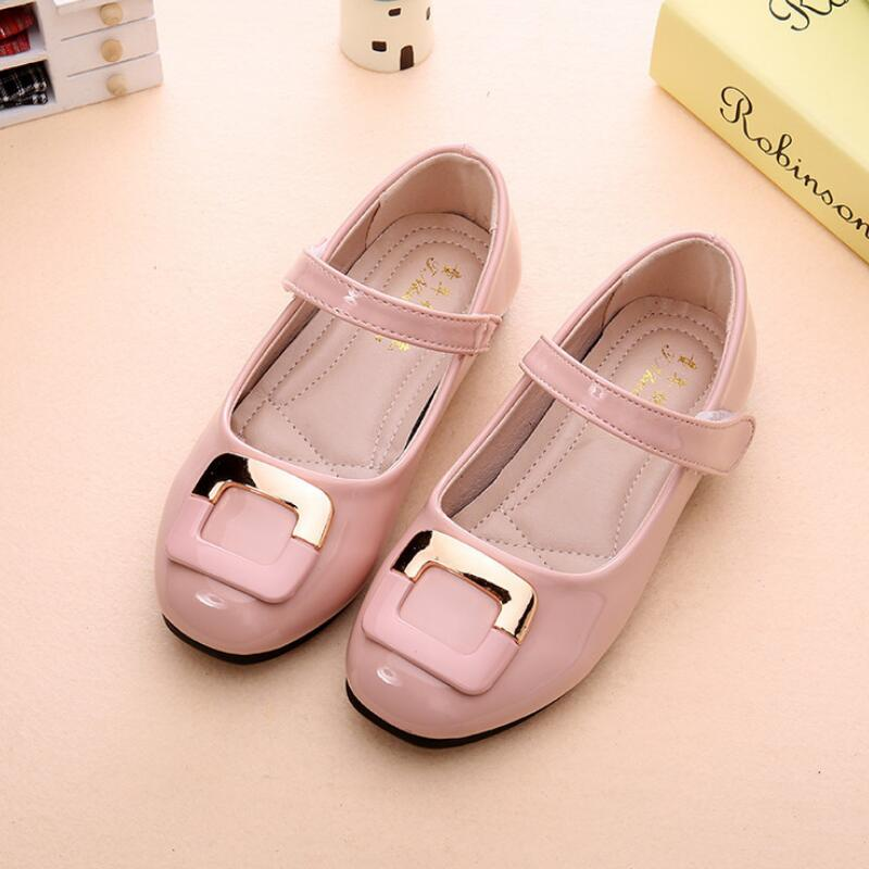 shoes girls shoes brand