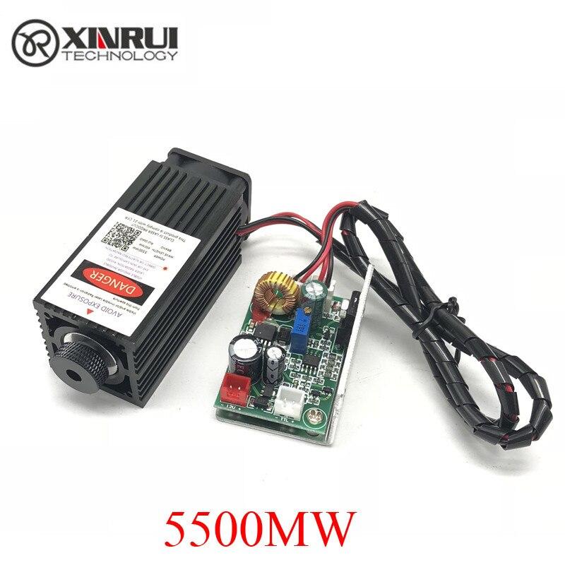 Module-laser-5-5w-5500mw-lunettes-bleu-de-focalisation-module-TTL-pour-gravure-et-d-coupe.jpg_Q90.jpg