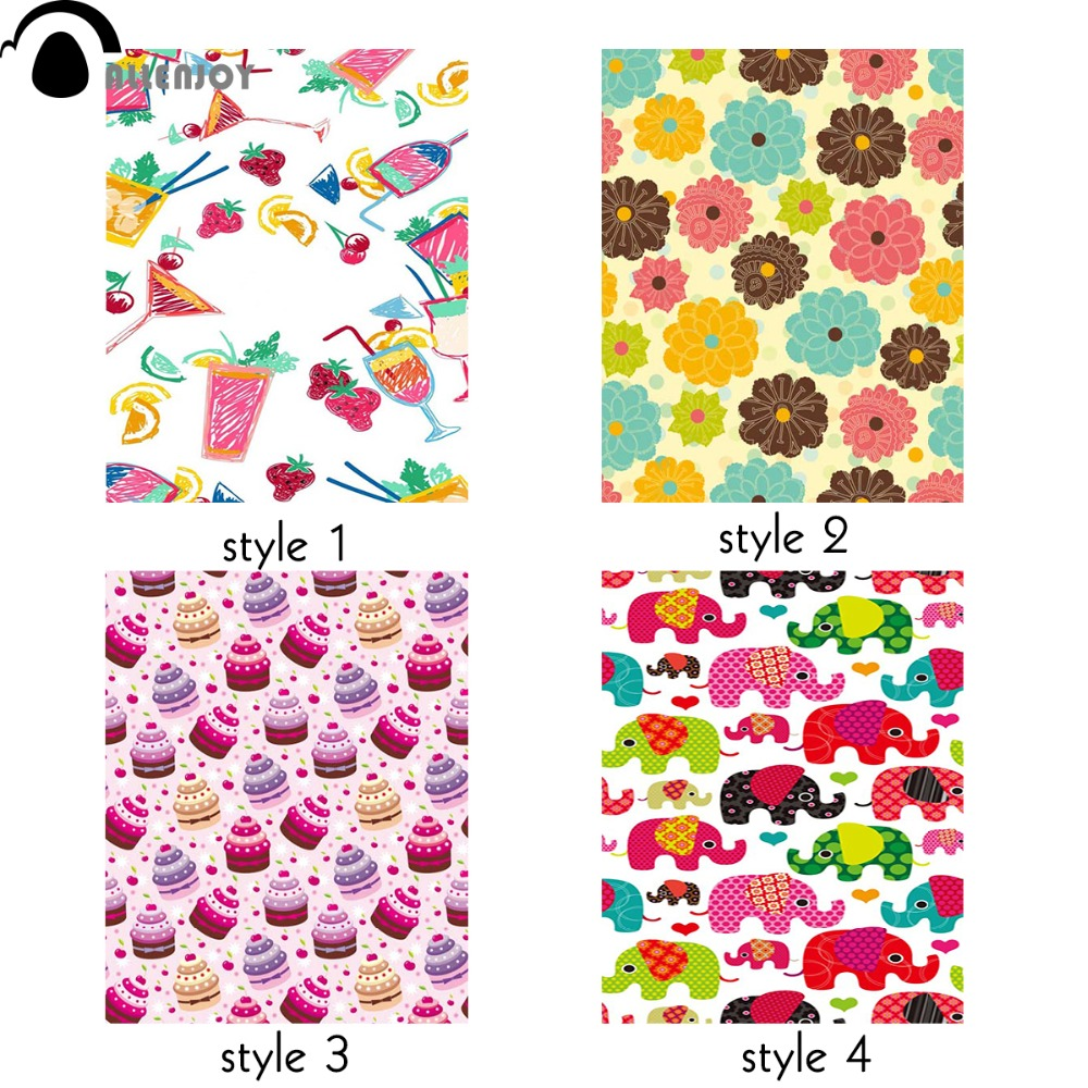 Color booth online - Allenjoy Photography Backdrops Baby Background Colorful Repeat Patterns Lovely Baby Backdrop For Photography 3x5ft Photo Booth