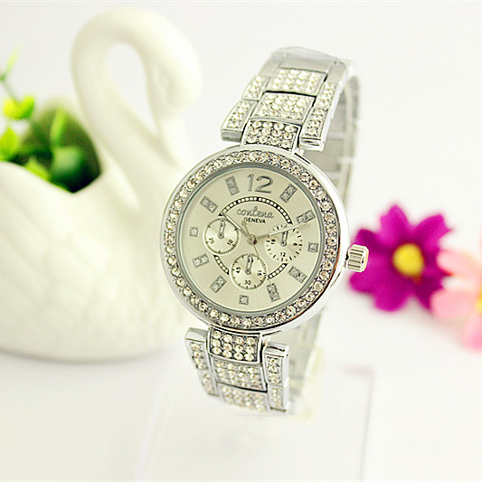 купить Fashion Luxury brand male brand wristwatches quartz stainless steel men watches casual men sport clocks reloj по цене 3398.52 рублей