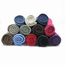 2019 Large size Modis Mens Cotton Underwear Boyshort High Waist Briefs Breathable Mmens Size L-XL 7XL 8XL