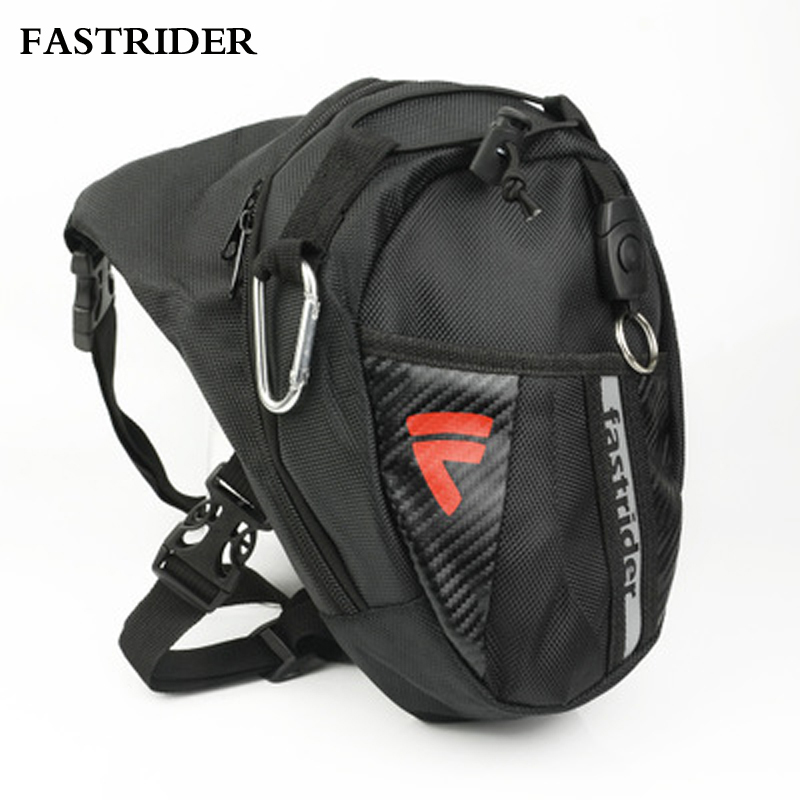 Hot Factory wholesale!!! high quality Drop Leg bag Motorcycle bag Knight waist bag outdoor package Multifunctional bag 3 models 2016 promotion of trade tank bag motorcycle bag uglybros x ray case package motorcycle a horse bag car package locomotive