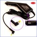 19 В 2.15A Ноутбук Автомобиля DC Зарядное Устройство Адаптер + USB (5 В 2А) для Acer Aspire One D270 A150 D533 1830TZ D255E IU40-11190-011S