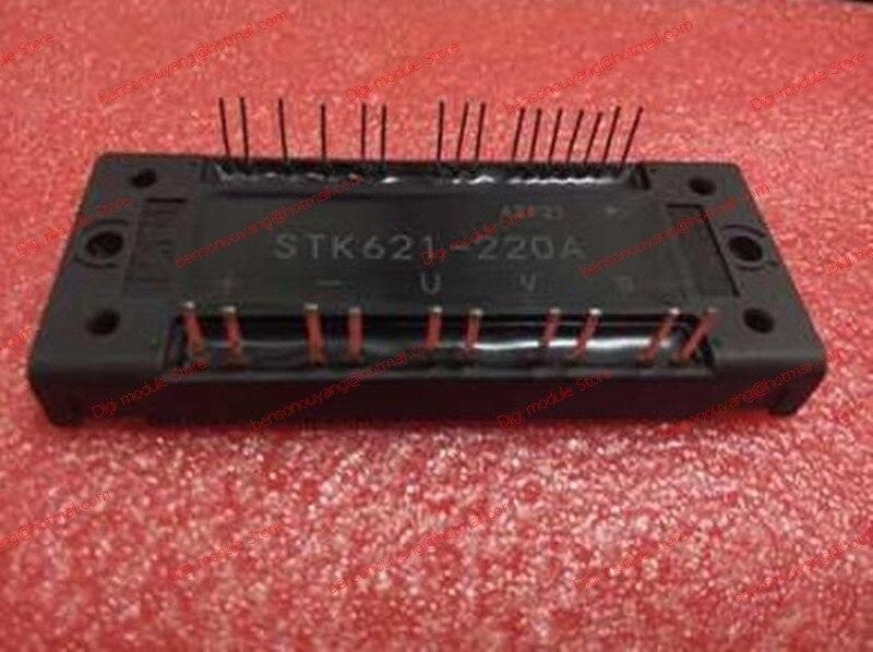 STK621-220A Free ShippingSTK621-220A Free Shipping