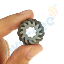 OVERSEE PINION GEAR For Hangkai Shunfeng Outboard 5HP 6HP 369-64020,Chinese brand engine only