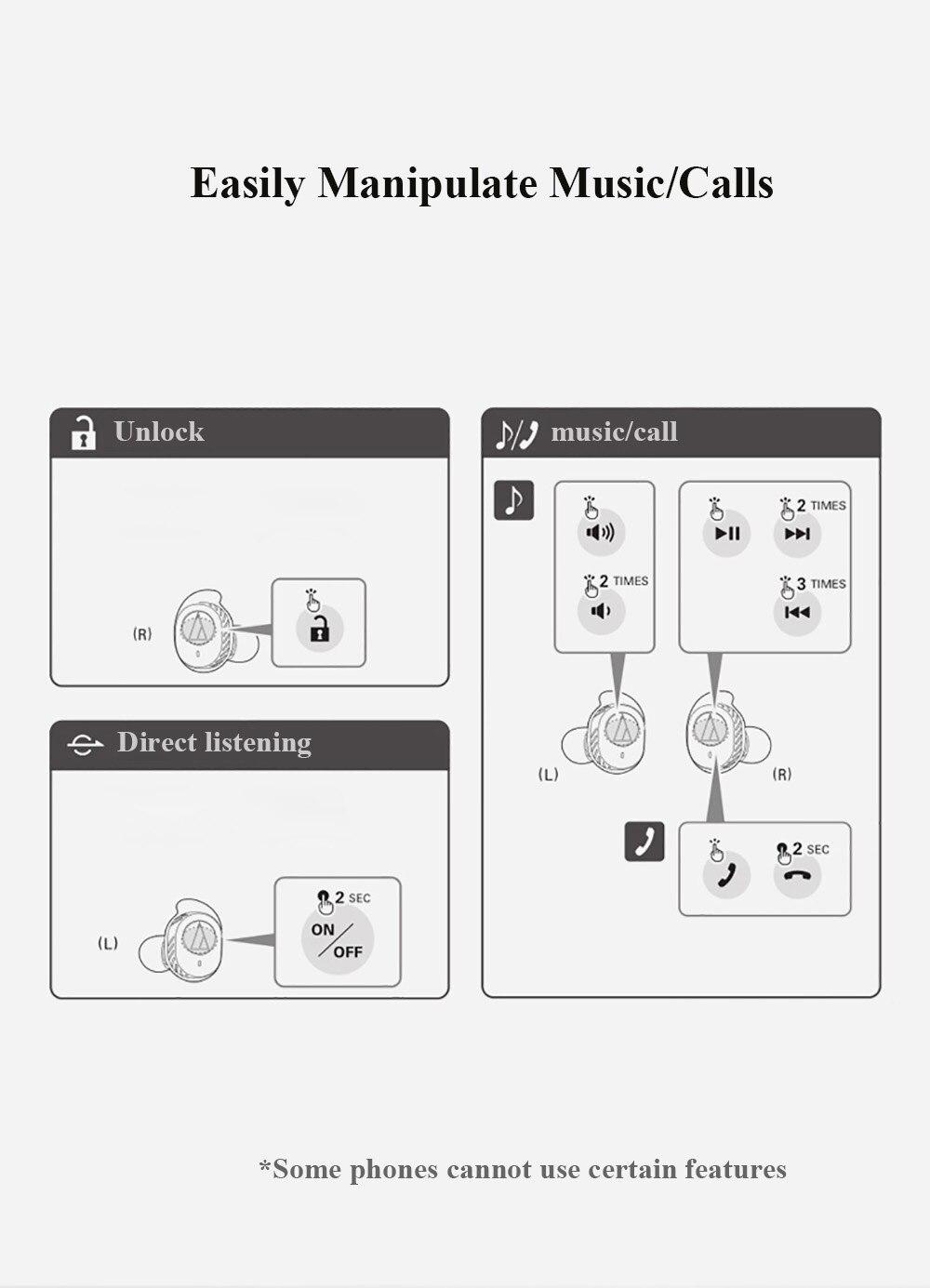 Cheap Fones de ouvido