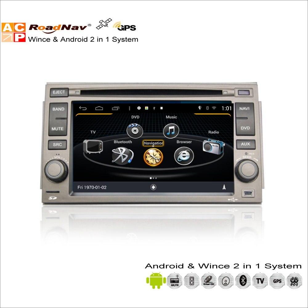 авто радио cd с доставкой из России