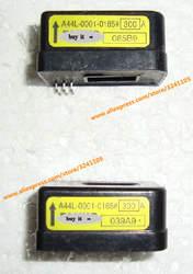 Бесплатная доставка Новый A44L-0001-0165 # 300A