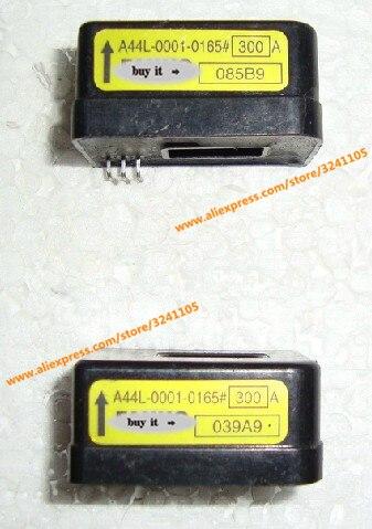Livraison gratuite nouveau A44L-0001-0165 # 300ALivraison gratuite nouveau A44L-0001-0165 # 300A