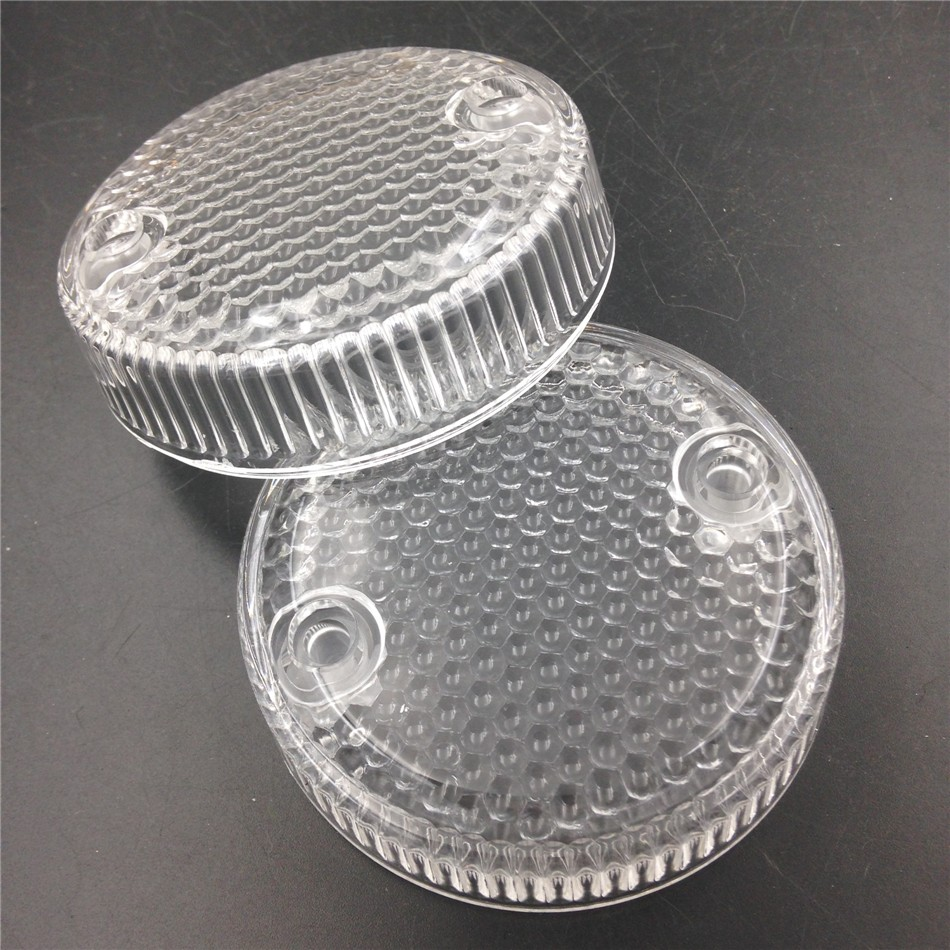 Aftermarket free shipping motorcycle parts Turn Signal Lens for Magna Shadow VLX 600 700 800 Spirit 1100 Valkyrie CLEAR aftermarket free shipping motorcycle parts eliminator tidy tail for 2006 2007 2008 fz6 fazer 2007 2008b lack