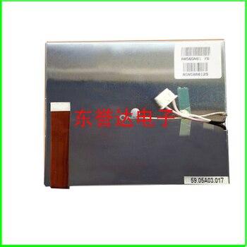 "For 5.6"" LCD screen display  for FURUNO fish finder FCV-688 FCV 688"