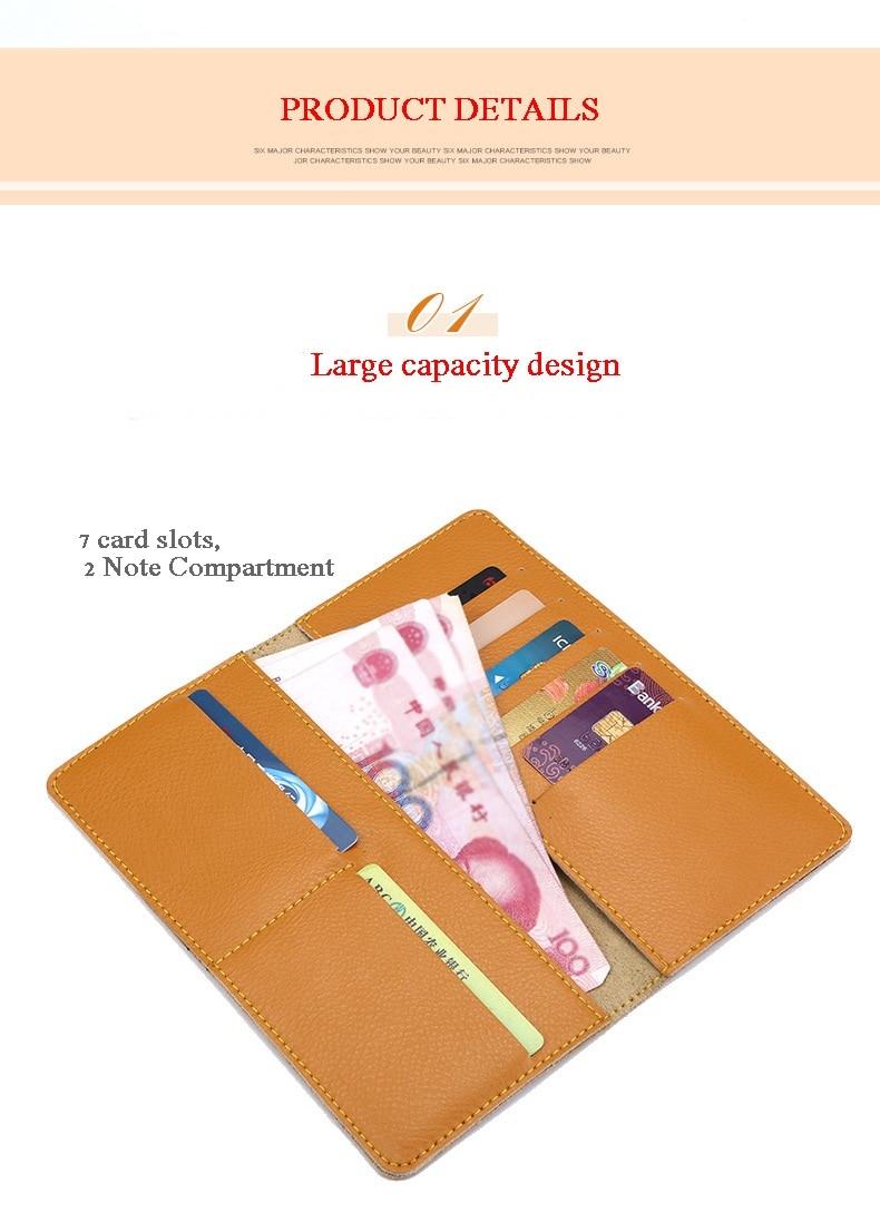 wallet (23)