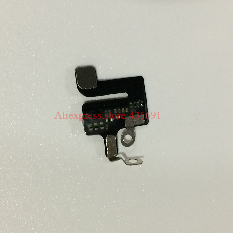 New Products Cheap iphone 7 wifi antenna in Nami Store