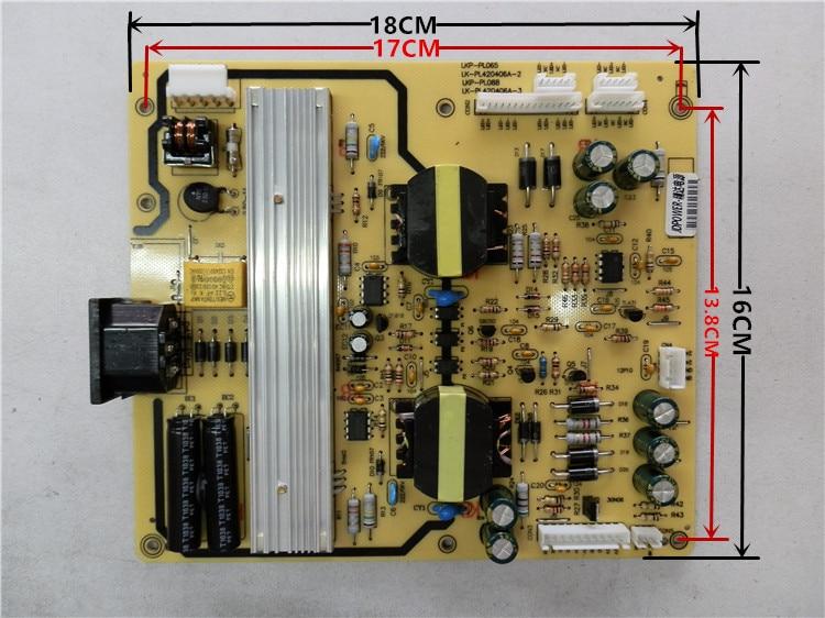 LKP-PL065 LK-PL420406A-2LKP-PL088 LK-PL420406A-3 Good Working Tested efb pl 033 pl 032