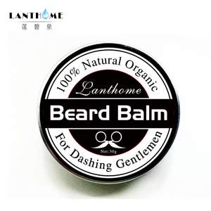 Top Quality 30g Natural Beard