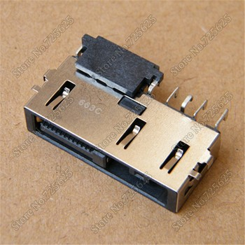 E260-3 5) impresora láser restablecer viruta del toner para Lexmark E260  E360 E460 E 260 260 460