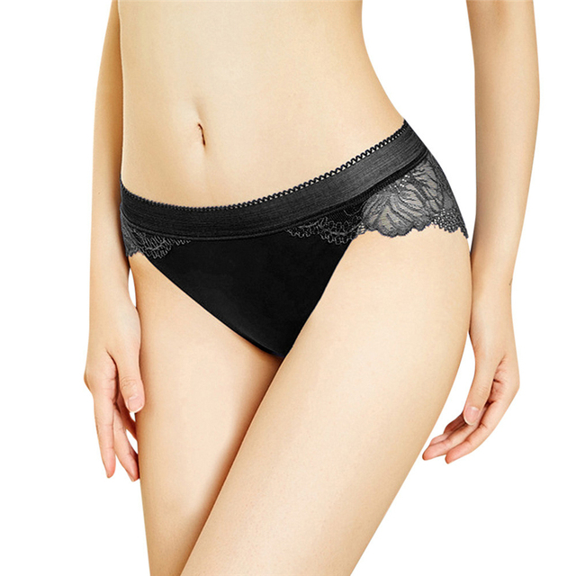a5f9e2bd4 2018 Sexy Lingerie Underwear Women s Fashion Sleepwear Attractive Panties  Ladies Clothing Cute roupas feminina mujer harajuku