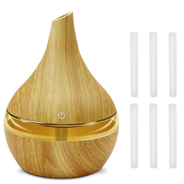 https://ae01.alicdn.com/kf/HTB1ax.0aIrrK1Rjy1zeq6xalFXaE/300ML-USB-Electric-Aroma-Air-Diffuser-Wood-Ultrasonic-Air-Humidifier-Essential-Oil-Aromatherapy-Cool-Mist-Maker.jpg_640x640.jpg