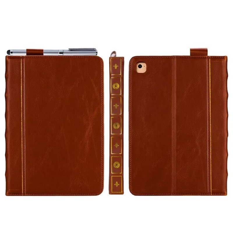 iPad case (1)
