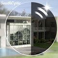 Популярные Comfortable1.67 Photogray произвольной формы мульти фокусное kd-прогрессивной Photogray объектив с разрезом объектива и рама место службы