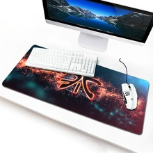 World of Tanks коврик для мыши массового узор Коврик для мыши компьютер коврик wot игровой padmouse геймер к клавиатура Dota