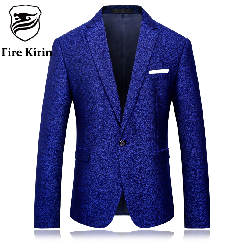 Sportcoats & Blazers: Free Shipping on orders over $45 at techclux.gq - Your Online Sportcoats & Blazers Store! Overstock uses cookies to ensure you get the best experience on our site. If you continue on our site, you consent to the use of such cookies. Verno Men's Navy and Light Blue Wide Herringbone % Wool Blazer. Free Shipping.