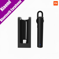 Original Xiaomi Mi Bluetooth Earphone Youth Version Set Bluetooth 4 1 Wireless Earphone With MIC Charging