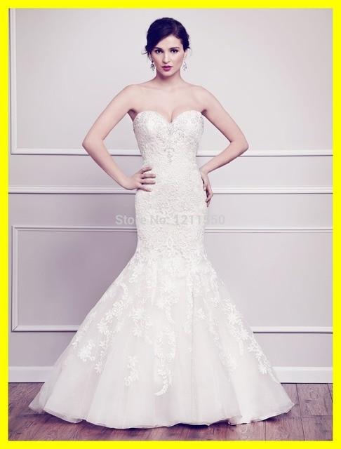 Short Designer Wedding Dresses Lace Girls Dress Beach Mermaid Floor ...