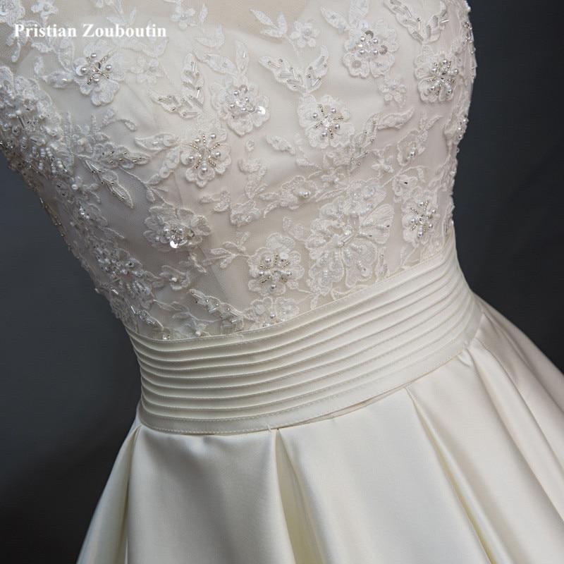 Großartig Designer Hochzeitskleid Zum Verkauf Galerie - Brautkleider ...