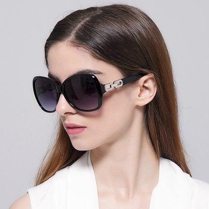 IVE 2016 Star Style Sunglasses Women Luxury Fashion Summer Sun Glasses Vintage Sunglass Outdoor Goggles Eyeglasses KD9557