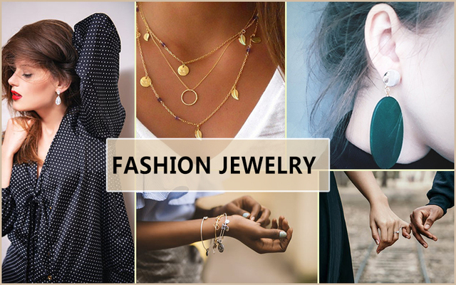 Shuangr модные популярные золотистые металлические висячие серьги