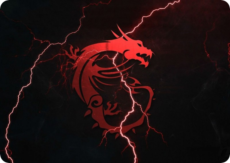 Msi Gaming Wallpapers Free