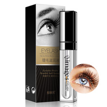 images Eyelash Growth Enhancer Natural Medicine Treatment Lash Eye Lashes Serum Mascara Lengthening Eyebrow