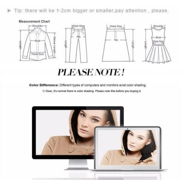 Elegancki kombinezony pajacyki Kobiet kombinezon 2017 dorywczo lato stałe Off shoulder sexy plus size Playsuit Bodycon Clubwear B2 10