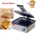 Новый стиль Большая сковорода Электрический хлеб тостер бытовая машина блинов FY-2216