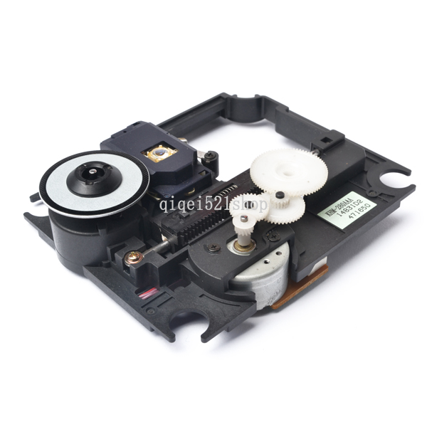 All kinds of cheap motor dv player in All B
