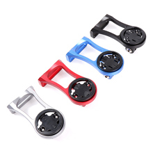 *Bicycle MTB Computer Mount Holder Base for Stopwatch Speedmeter Road Bike Stopwatch*