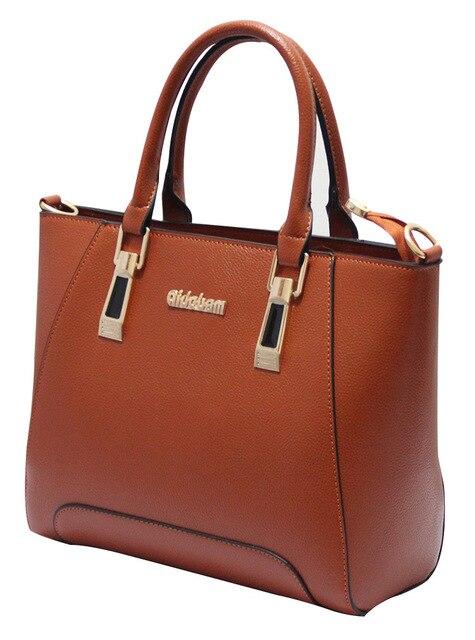 Bolsos de diseño de alta calidad bolsas de playa para mujer cuero vintage  noche bolsos mujer 0be8f9046905f