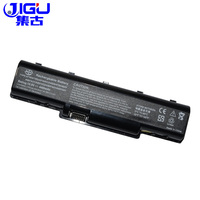 Wholesale New Laptop Battery FOR Acer Aspire 5235 5236 5241 5300 5332 5335 5335Z 5338 5535
