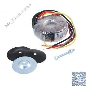Transformateurs de VPT24-1040 (Mr_Li)