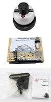 Бесплатная доставка Высокое качество ювелирных изделий с бриллиантами Установка инструменты гр гравюра блока Гравировка инструмент мяч т