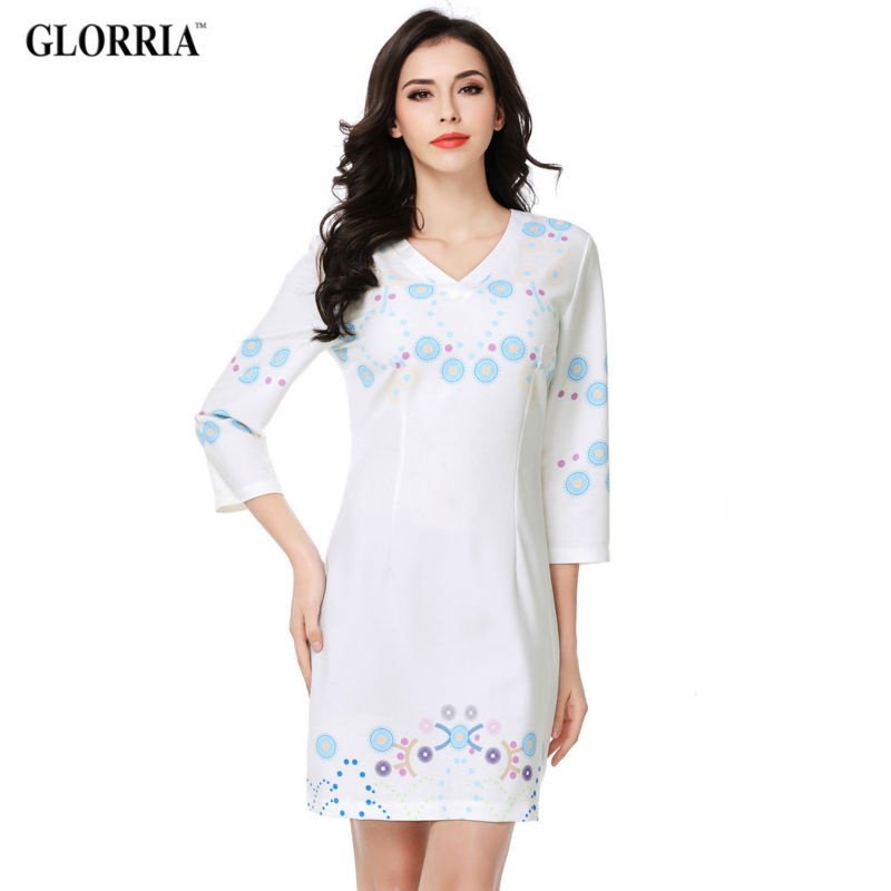 Online Get Cheap Tall Ladies Clothes -Aliexpress.com | Alibaba Group