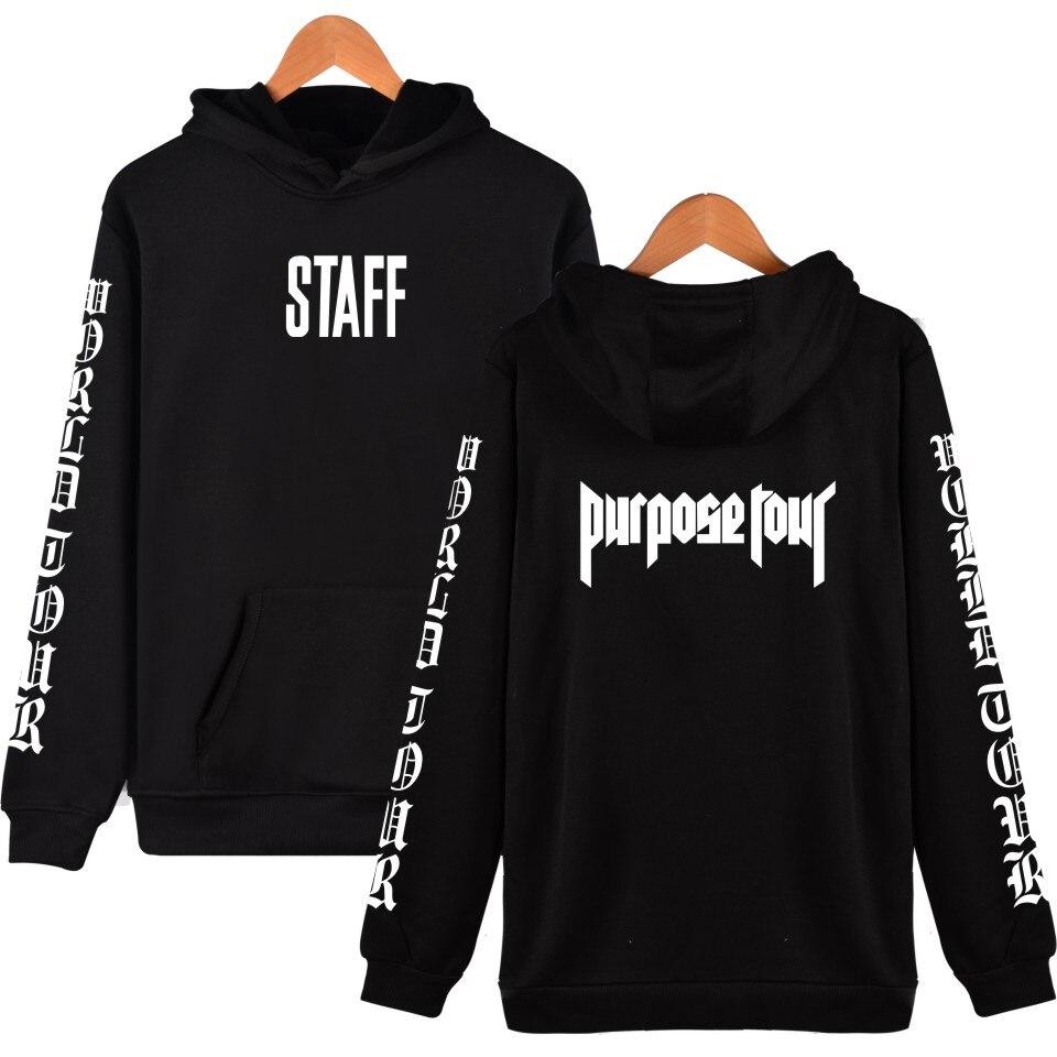 HTB1ax6fPpXXXXXGXpXXq6xXFXXXE - Hip Hop Justin Bieber Clothes Cool Sweatshirt PTC 83
