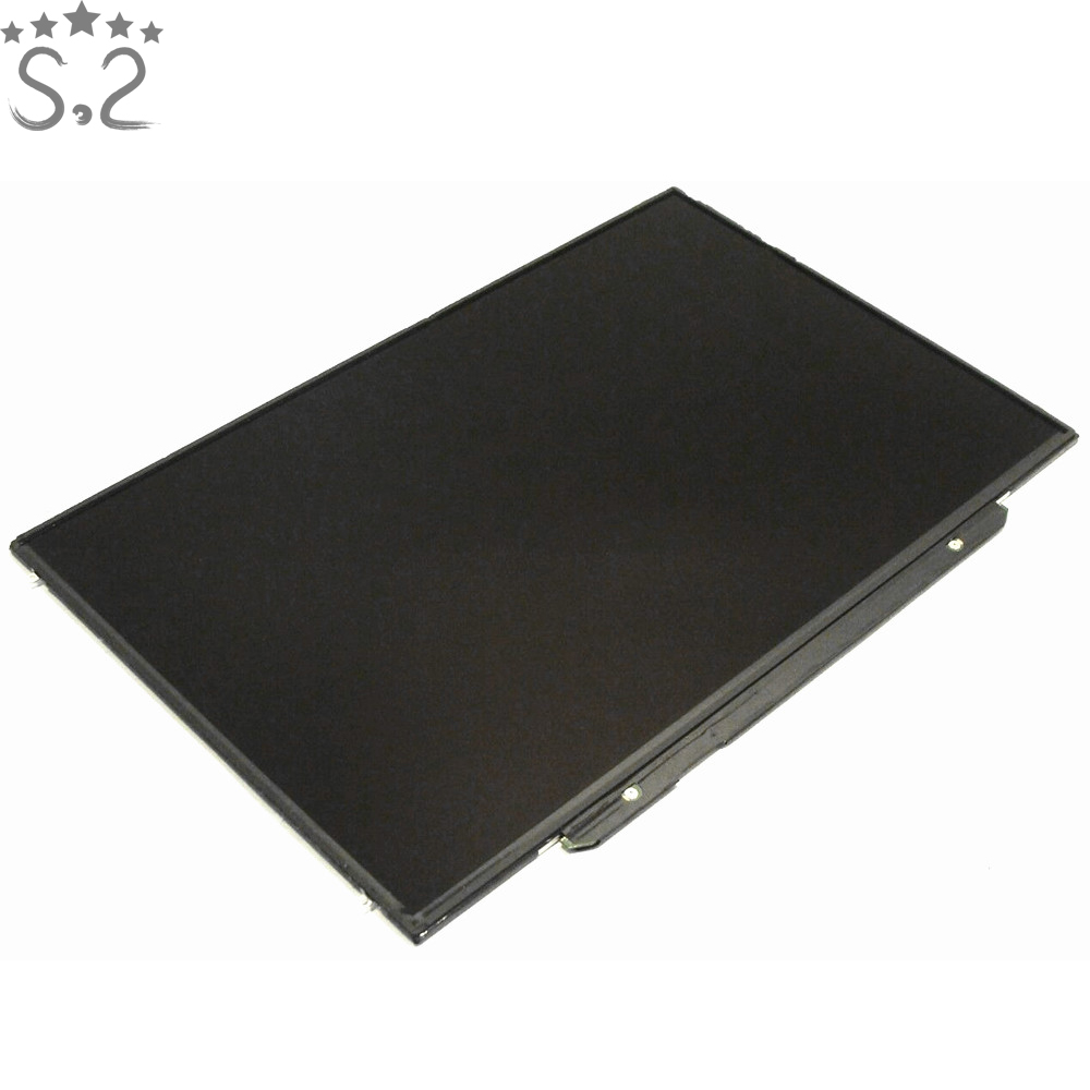 New For Macbook Pro 15 2012 lcd A1286 Display Compatible 2009-2012 Year LP154WP4-TLA1 1440*900 image