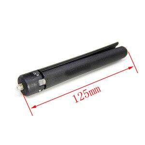 Image 3 - Self timer pole tripod mobile phone self timer camera single reflex micro single portable compact base triangle