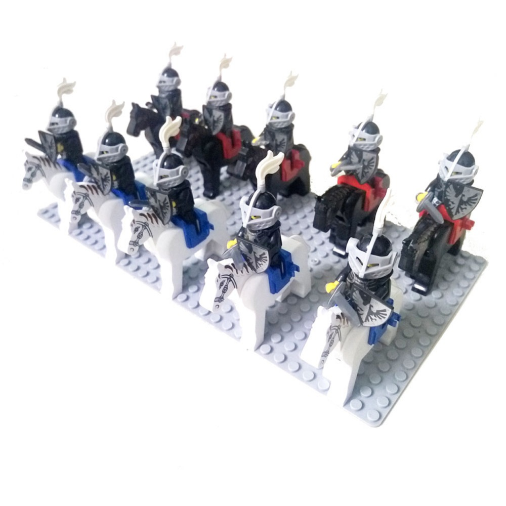 10pcs 9808B 1