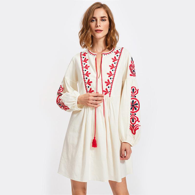 dress170803452(1)